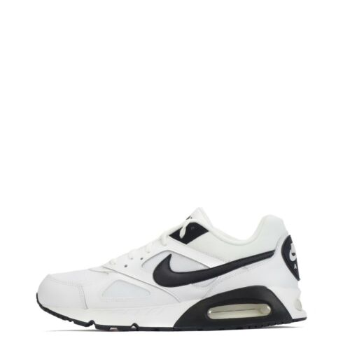 black Uomo Air Ginnastica Max Da Ivo Scarpe Nike Bianche p8vnq6q