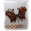 miniature 4 - Metal-papillon-decoupe-Stencil-Die-UK-Stock