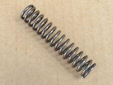 Oil Pump Relief Valve Spring For Case 470 500lk 530 531 570 586 Telehandler