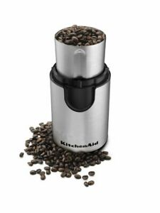 KitchenAid-Blade-Coffee-Grinder-BCG111OB