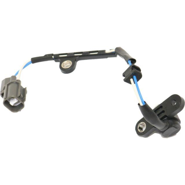 New Crankshaft Position Sensor For Honda Accord 1995
