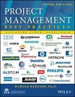 Project Management : Best Practices - Achieving Global Excellence by Harold R. Kerzner (2014, Hardcover)