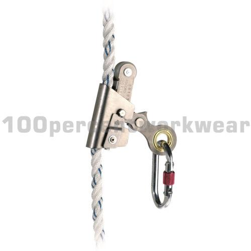 100688; torangel bandes porte longueur 800mm Feu Galvanisé Ladenband pour épine 13mm