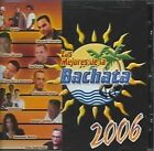 Los Mejores De La Bachata 2006 0883736001929 CD