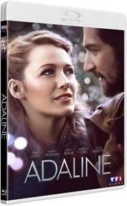 Adaline-Blu-Ray