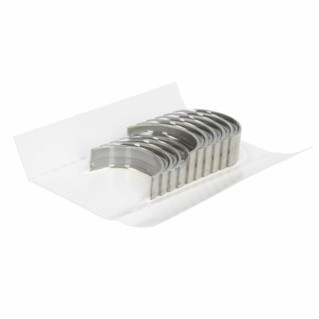 Kurbelwellenlager GLYCO H1030/5 STD