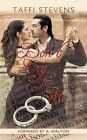 Don't Cry for Me 9781438952055 by Taffi Stevens Paperback