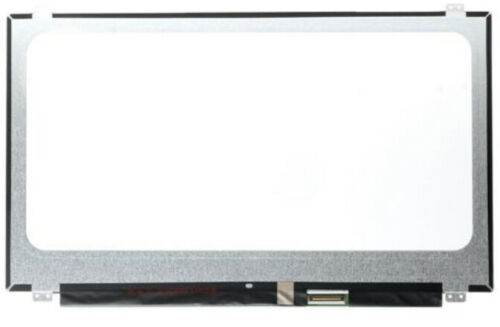 "Asus R556LA-RH31 LED LCD Screen for 15.6/"" HD Slim Display New"