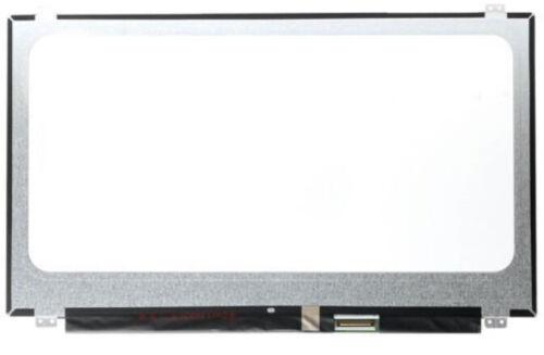 "Asus R556LA-RH31 LED LCD Screen for 15.6/"" HD Slim Display New"