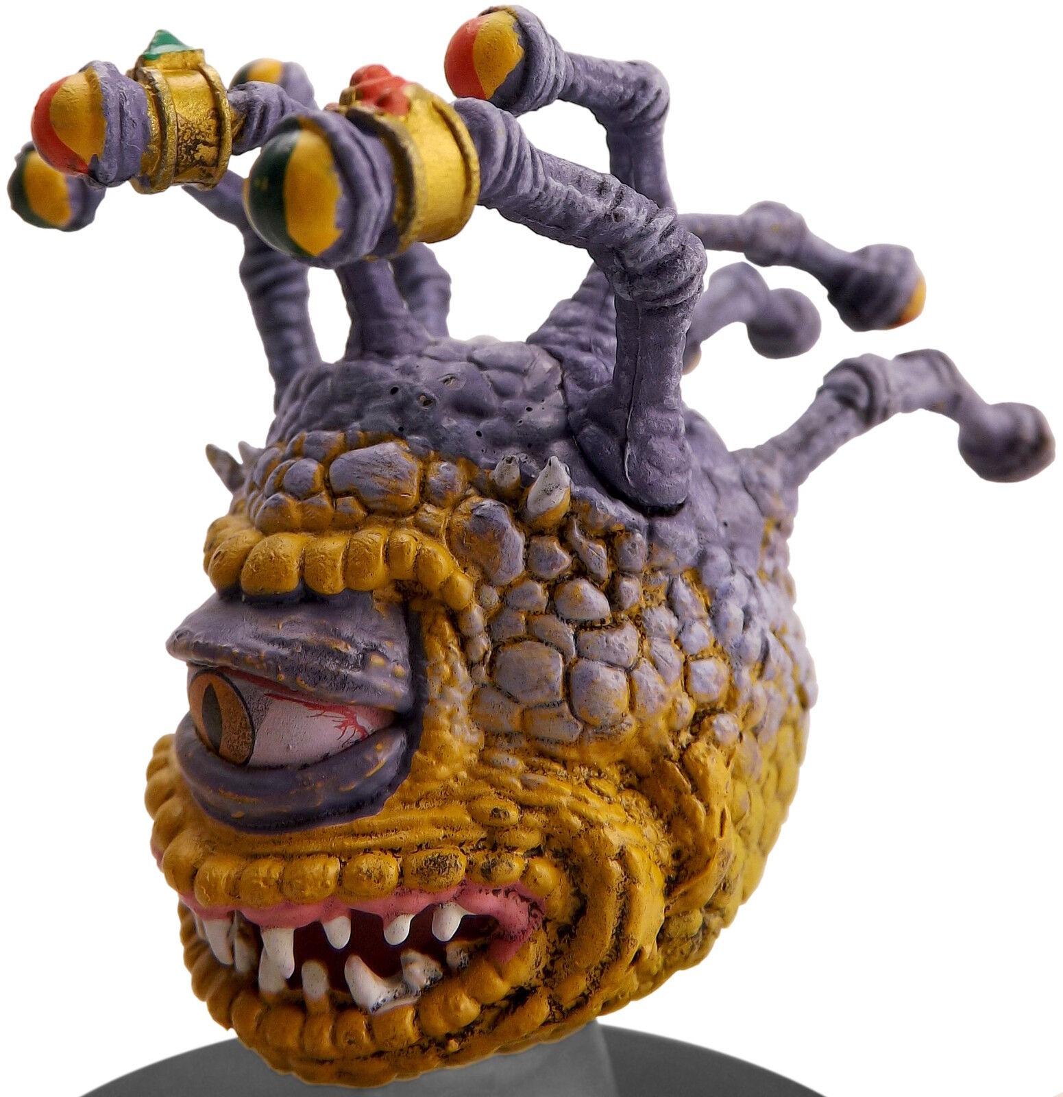 D&D mini XANATHAR XANATHAR XANATHAR (Beholder) Waterdeep Dungeons & Dragons Pathfinder Miniature ba96cd