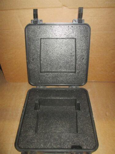 17x15x8 Starlight SC-071414 W// Foam AN//PVS-7A Hard Case Weather Dry Box Camera