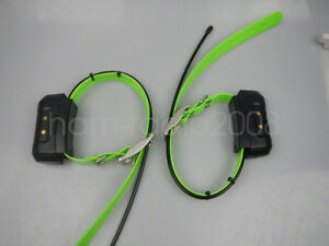 EUR Ver GARMIN DC40 GPS dog tracking collar Replace motherboard for  Astro 320