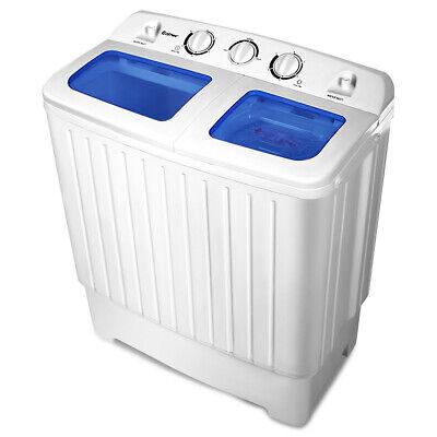 Minkissy Lavadora Reutilizable Colector de Pelusa Hogar Lavadora M/áquina de Pelusa Bolsa de Malla Filtro de Pelo Bolsa de Red Lavadora Colector de Pelo