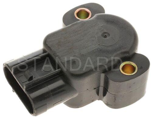 TPS Throttle Position Sensor- Standard TH185
