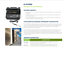 Bacharach-H-10-Pro-Refrigerant-Leak-Detector-with-Charger-3015-8004 thumbnail 6