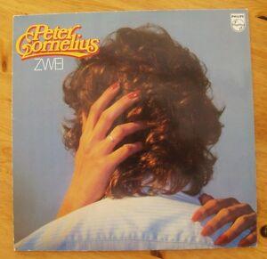 LP-Vinyl-Peter-Cornelius-Zwei-1980