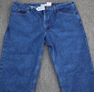 jean Tag coupe ° 428w hommes n classique en L40 Pantalon pour 6Fq1wOB5