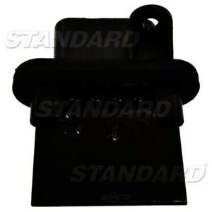 HVAC Blower Motor Resistor Standard RU-412 fits 00-05 Toyota Tundra 4.7L-V8