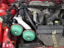 Hks Ibrido FILTRO OLIO si adatta Mazda RX7 5D3S 13B-REW
