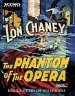 Phantom of The Opera - Blu-ray Region 1