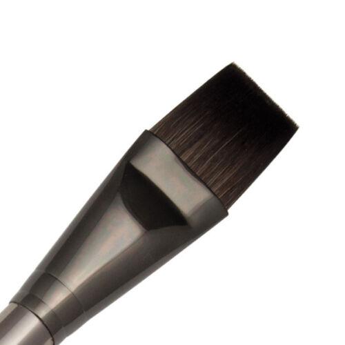 Royal /& Langnickel Zen Serie 83 Acquerello Pennelli da Pittura in 33 Disponibile