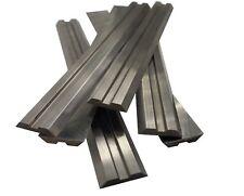 130mm Centrolock Tct Planer Blade For Weinig Moulder 1 Piece Quality Carbide
