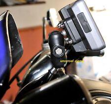 Triumph rocket  3 rocket iii  rocket 111  rocket roadster  25 mm ram mount