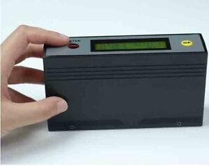 ETB-0833-Glossmeter-Gloss-Meter-20-60-85-Surface