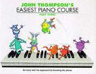 John Thompson's Easiest Piano Course: Bk.3 by John Thompson (Paperback, 1996)