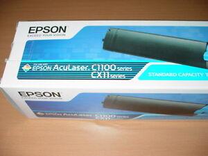 Original-Epson-S050193-Toner-fuer-AcuLaser-C1100-Cyan