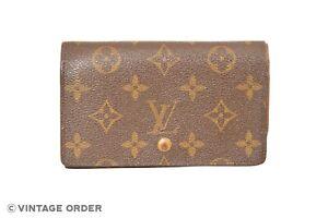 Louis-Vuitton-Monogram-Porte-monnaie-Zip-Coin-Purse-M61735-YF01129