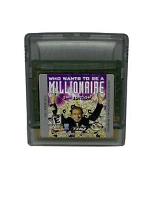 Who-Wants-To-Be-A-Millionaire-Nintendo-Game-Boy-Color-Cartridge