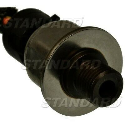 Diesel Inj Control Pres Snr-Fuel Injection Pressure Sensor Standard ICP101