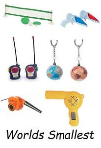 The-Worlds-Smallest-Toys-Gadgets-Novelty-Gift-Fun
