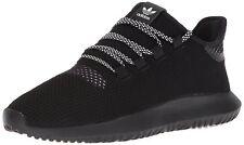 reputable site bbd2e 6763c adidas Originals Mens Tubular Shadow CK Fashion Sneakers, 5 Colors