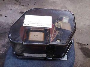 Vintage-Ibm-62-Pc-Disk-Enclosure