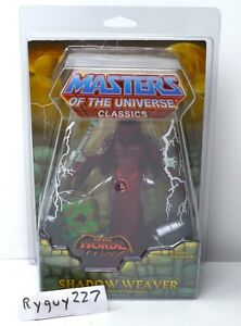MOTUC-Shadow-Weaver-Masters-of-the-Universe-Classics-MOC-figure-sealed