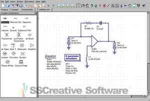 AUC-PCB-CAD-Universal-Printed-Circuit-Board-Design-Layout-Simulator-Software-PC