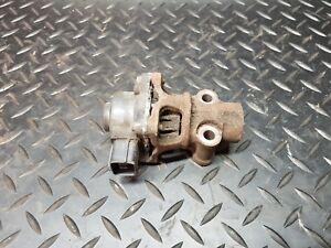 Mazda-MX5-1999-1-6-Gasolina-EGR-J35