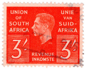 I-B-South-Africa-Revenue-Duty-Stamp-3