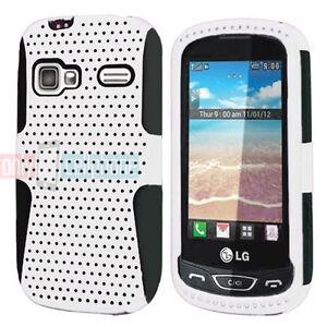 LG-Rumor-Reflex-Xpression-Converse-LN272-C395-White-on-Black-Hybrid-Case-Cover