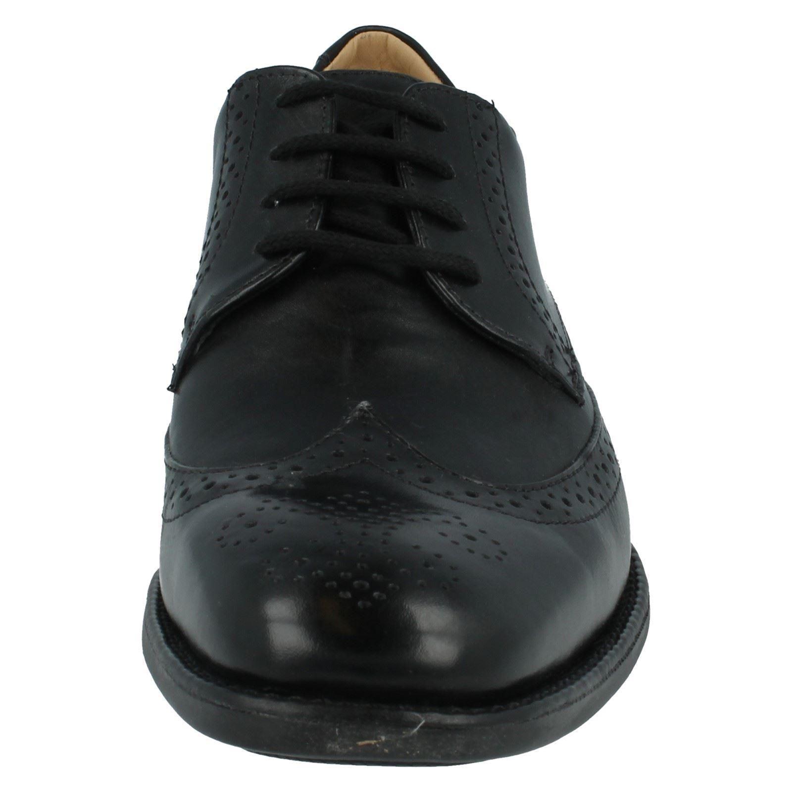Uomo Anatomic & Co Scarpe brogue - mococa 929267 Scarpe classiche da uomo