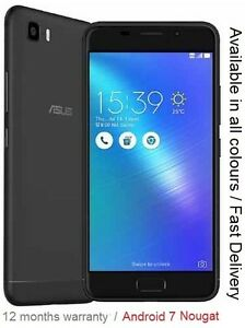 ASUS-Zenfone-3S-MAX-ZC521TL-5-2-034-FHD-Display-CPU-OCTA-CORE-64GB-Android-7-NUOVO