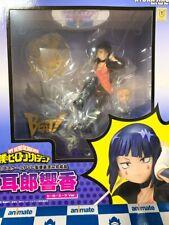 BellFine My Hero Academia Jirou Kyouka Hero Suit Ver 1//8 Figure B125
