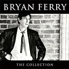 The Collection [EMI] by Bryan Ferry (CD, Dec-2004, EMI)