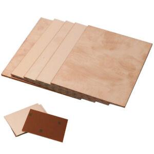 5-PCS-Rectangle-Single-Side-Copper-Clad-PCB-Circuit-Laminate-Board-Cover-1-2mm