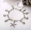 3-Style-Women-Boho-Beach-Shell-Turquoise-Beads-Anklet-Bracelet-Ankle-Foot-Chain thumbnail 23
