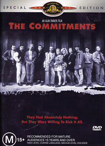 The-Commitments-DVD-2004