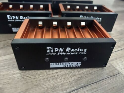 PN Racing Mini-z AAA Discharger für kyosho mini-z ..