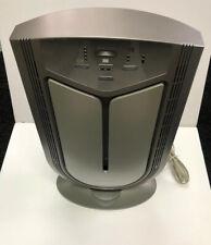 Advanced Pure Air Newport 9000